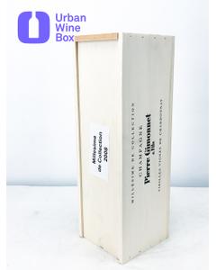"""Vintage """"Vieilles Vignes de Chardonnay"""" 2008 1500 ml (Magnum)"""