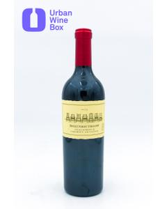 Cabernet Sauvignon 2015 750 ml (Standard)