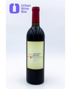 Cabernet Sauvignon 2009 750 ml (Standard)
