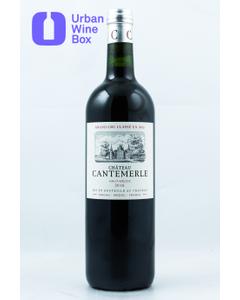 Cantemerle 2016 750 ml (Standard)
