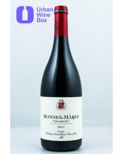 Bonnes-Mares Grand Cru 2011 750 ml (Standard)