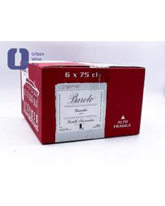 "Barolo ""Gramolere"" 2017 750 ml (Standard)"