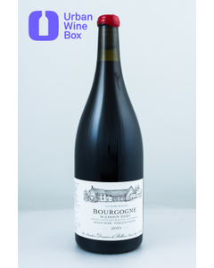 """2015 Bourgogne Rouge """"Maison Dieu"""" Domaine de Bellene"""