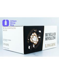 Brunello di Montalcino 2013 750 ml (Standard)