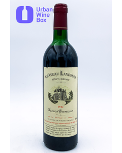 Lanessan 1984 750 ml (Standard)