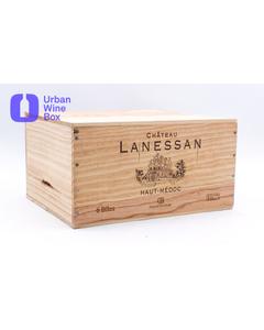 Lanessan 2015 750 ml (Standard)