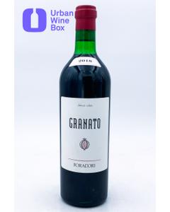 Granato 2018 750 ml (Standard)