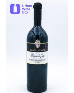 """Amarone della Valpolicella Classico """"Vigneti di Jago"""" 1993 750 ml (Standard)"""