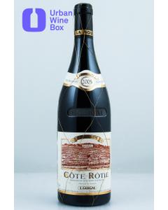 """Côte-Rôtie """"La Mouline"""" 2005 750 ml (Standard)"""