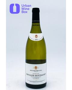 "Chevalier-Montrachet Grand Cru ""La Cabotte"" 2011 750 ml (Standard)"