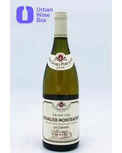 "Chevalier-Montrachet Grand Cru ""La Cabotte"" 2006 750 ml (Standard)"