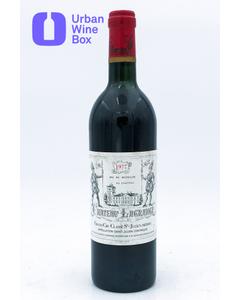 Lagrange 1977 750 ml (Standard)