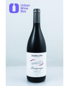 """Barolo """"Lecinquevigne"""" 2013 750 ml (Standard)"""