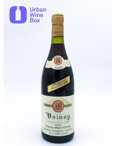 Volnay 1995 750 ml (Standard)