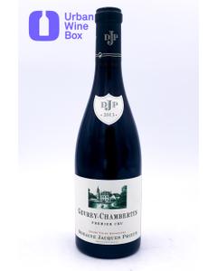 Gevrey-Chambertin 1er Cru 2013 750 ml (Standard)