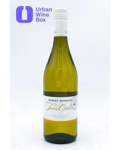2017 Chardonnay Twin Oaks Robert Mondavi