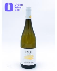 Olli Grillo 2019 750 ml (Standard)