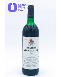 Vignelaure 1983 750 ml (Standard)