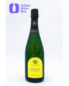 "Brut Blanc de Blancs Grand Cru ""Roy Soleil"" 9999 750 ml (Standard)"