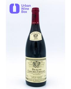 "Beaune 1er Cru ""Clos des Ursules"" 2005 750 ml (Standard)"