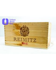 Reimitz 2015 750 ml (Standard)