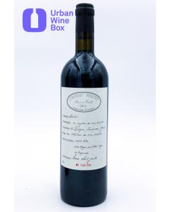 Martet 2011 750 ml (Standard)