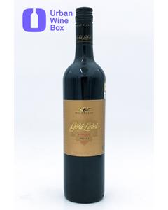 "Shiraz ""Gold Label"" 2007 750 ml (Standard)"