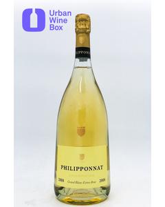 "Vintage Extra Brut ""Grand Blanc"" 2008 1500 ml (Magnum)"