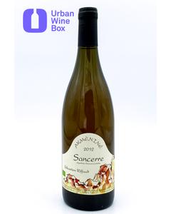"""Sancerre """"Akméniné"""" 2012 750 ml (Standard)"""