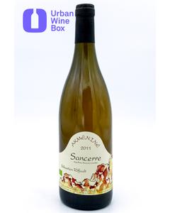 """Sancerre """"Akméniné"""" 2011 750 ml (Standard)"""