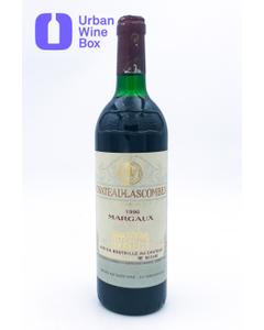 Lascombes 1996 750 ml (Standard)