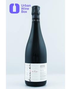 """Extra Brut Grand Cru """"Ay - La Côte Faron"""" 2015 750 ml (Standard)"""