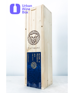 """Brunello di Montalcino """"Poggio Sant'Arna"""" 2015 1500 ml (Magnum)"""