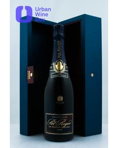 "Vintage ""Sir Winston Churchill"" 2006 750 ml (Standard)"