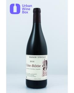 Côte-Rôtie 2016 750 ml (Standard)