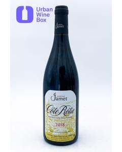 Côte-Rôtie 2018 750 ml (Standard)