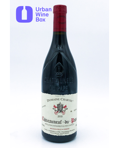 Chateauneuf-du-Pape 2010 750 ml (Standard)