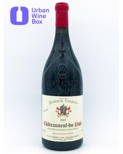 Chateauneuf-du-Pape 2007 1500 ml (Magnum)
