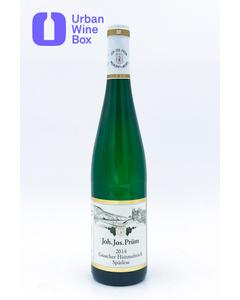 "Riesling Spätlese ""Graacher Himmelreich"" 2014 750 ml (Standard)"