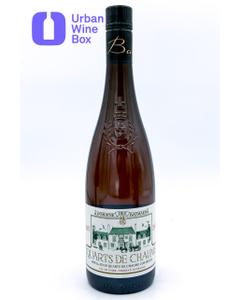 Quartz de Chaume 2007 750 ml (Standard)