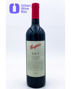 "Shiraz ""RWT"" 2001 750 ml (Standard)"