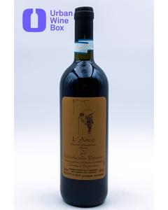 Valpolicella Ripasso Classico Superiore 2017 750 ml (Standard)