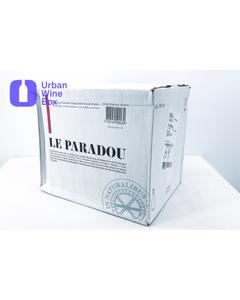 2014 Grenache Le Paradou