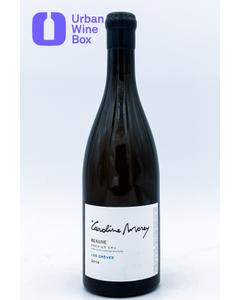 "Beaune 1er Cru Blanc ""Les Grèves"" 2018 750 ml (Standard)"