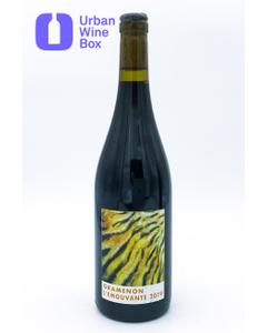 "Côtes-du-Rhône ""L'Emouvante"" 2019 750 ml (Standard)"