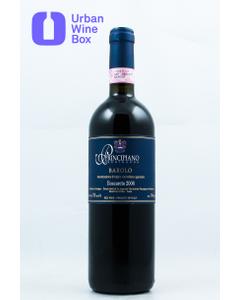 "Barolo ""Boscareto"" 2006 750 ml (Standard)"