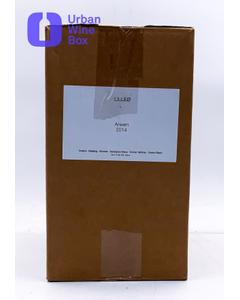 Arwen 2014 750 ml (Standard)