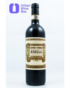 """Barolo """"Bricco Rocca"""" 2010 750 ml (Standard)"""