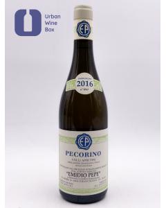 Pecorino 2016 750 ml (Standard)