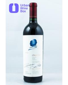 Opus One 2010 750 ml (Standard)